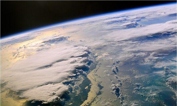 Le satellite militaire soviétique Kosmos-903 se désintègre dans l'atmosphère - Sputnik France