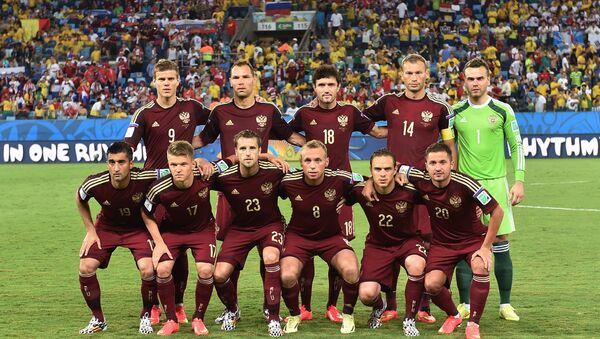 Le sujet du dopage russe fait quitter une émission de la chaîne ARD par un expert allemand - Sputnik France