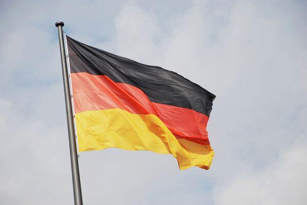 L'Allemagne réduit ses exportations vers la Russie - Sputnik France