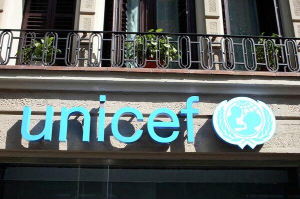 Les USA en tête de liste en Occident pour les meurtres d'enfants (UNECEF) - Sputnik France