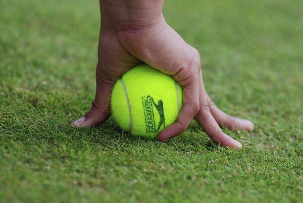 Moscou (WTA): la Russe Diachenko au 2e tour sur abandon - Sputnik France