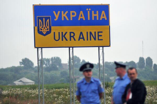 Ukraine/troupes russes: l'Otan cherche à innocenter Kiev (Moscou) - Sputnik France
