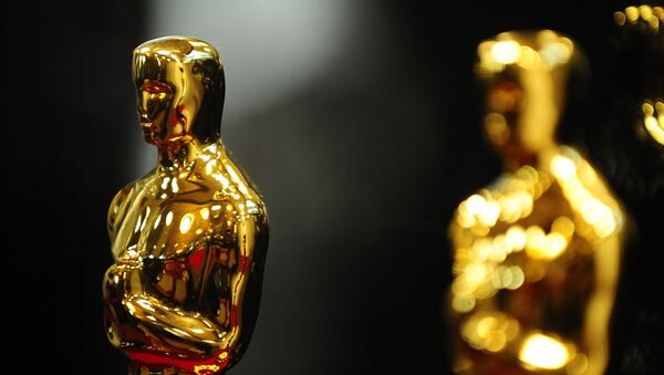 Oscars - Sputnik France